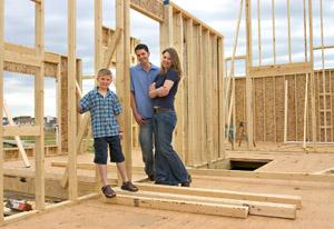 budowa-domow-slask6
