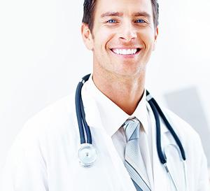 lekarz-urolog