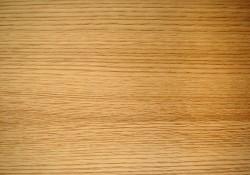 podloga-z-drewna