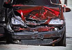 samochod-wypadek