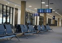 jak-wyglada-odprawa-na-lotnisku