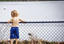 pomoc-psychologa-dzieciecego