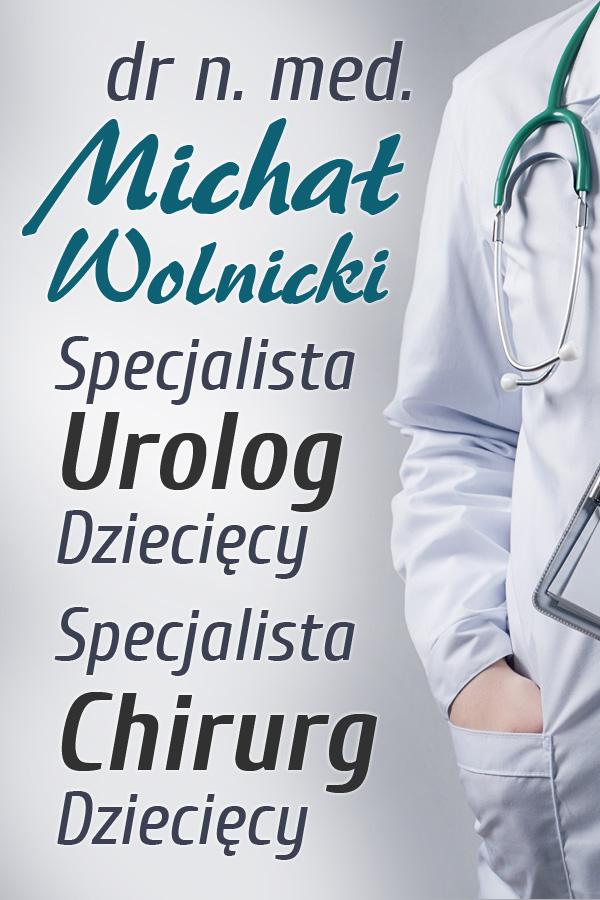 wolnicki-pion